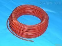 硅橡胶高温压安装线