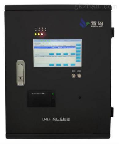 北京余压监控系统_余压控制器有哪些作用