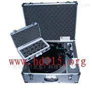 车轮动平衡机检定装置 型号:MN391846