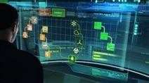 山东济南工厂能源能效监控平台能耗管理系统