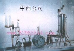 四合一�怏w�z�y�x 型�:JH277-Altair 4X