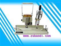 小叮噹XDD-700 重量级 单孔加装订 钻孔机(打孔机)