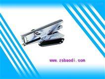 小叮噹XDD-40 钳式 订书机(装订机)