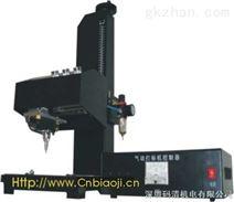 气动刻划机 气动打标机 深圳 惠州 气动刻字机 打标机