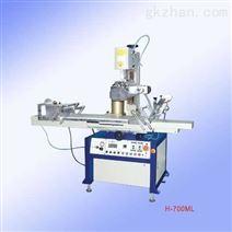 气动胶辊式平面热转印机/曲面热转印机