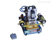 专业生产烫金机/液压烫金机