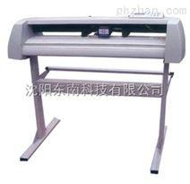 硅藻泥精工刻字机