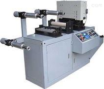 ASLM-VI型全自动高速商标模切机