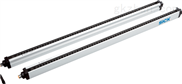 专业资料:MLG2-0140F812,SICK测量型自动化光栅