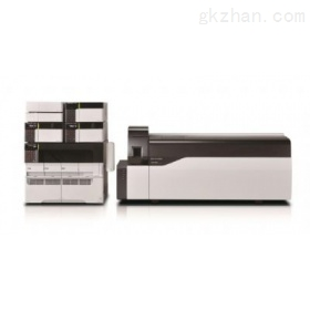 LCMS-8050液相色谱质谱联用仪