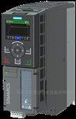 6SL3220-3YD18-0CB0西門子G120XA變頻器