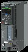 6SL3220-3YD24-0CB0西門子G120XA變頻器