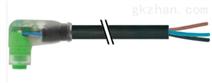 德国MURR电缆连接器,上海出货