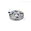 Y型壓力傳感器XJC-Y01-20-H5