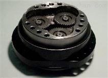 ABB機器人減速機故障維修