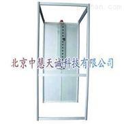 门式红外线测温仪