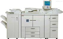 【二手】佳能IRC6800 黑白复印机 数码复印机