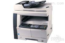 【供应】佳能IRC5185 5180 彩色复印机打印机