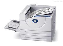 【供应】施乐7760彩色激光打印机