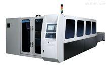 [新品] Profile系列数控激光切割机(Profile6015)