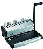 供应金图SD-105书订装订机,重型厚层订书机 厂家批发订书机