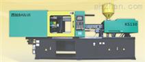 河南销售佳明线性导轨专用节能注塑机