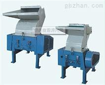 【月销*】施乐DCC5065 高档彩色复印机 高品质印刷效果