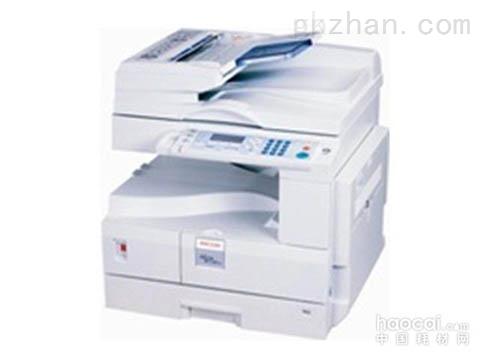 【供应】施乐6550复印机 施乐DCC6550二手复印机