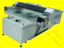 皮革印花机,皮革印刷机械