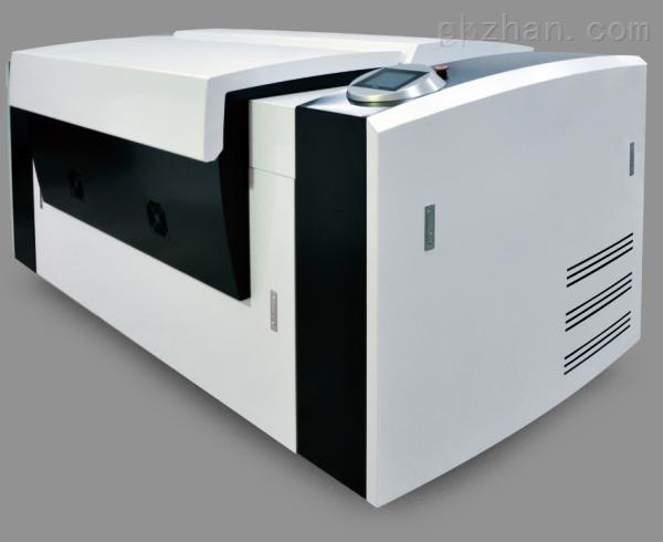 【供应】欧美进口2010年网屏8600S CTP直接制版机
