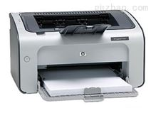 【供应】激光打印机/数码输出设备