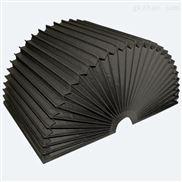 数控机床风琴防护罩制造商