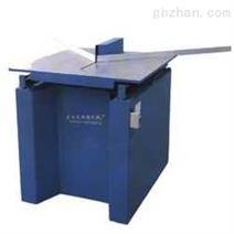 供应泽冠角度铝材切料机 铝材切角机