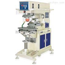 单色移印机单色移印机器单色移印机厂家单色油盅移印机