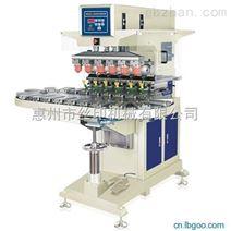 全自动移印机全自动移印机器全自动移印机厂家全自动移印机生产厂家