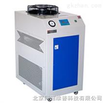 曝光机专用冷水机