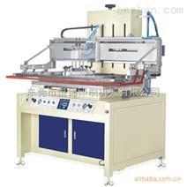 珠海印刷线路板丝印机