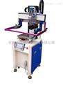 电阻屏丝印机 ,电阻式触摸屏丝网印刷机,手机电阻屏丝印机