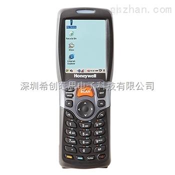 江西南昌长沙杭州Honeywell 5100条码数据采集器