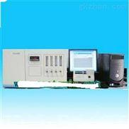 ZH11664硫氮分析仪