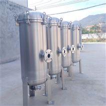 广东惠州精密/保安过滤器生产厂家