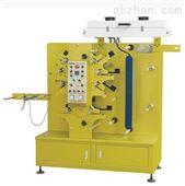JR-1262 柔版商标印刷机