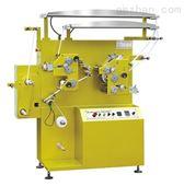 JR1521柔版商标印刷机