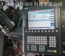 西门子828D数控系统报201482维修