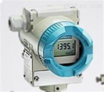 德西门子低压变频器/Siemens主要材质
