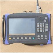 驻波比测试仪安捷伦网络分析仪E5071C