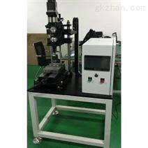 HQD-TOR-002型 微機控制電子扭力試驗機