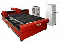 钣金厨具五金零部件光纤激光切割机 300150光纤切割机厂