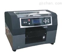 玻璃移门印花机|爱普生玻璃印花机|玻璃万能打印机设备厂家直销