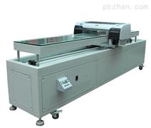 创业设备|UV浮雕打印机|背景墙彩印机|瓷砖万能打印机|数码印刷机